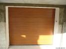 Garážová vrata-profi Říčany